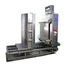 <b>Vacuum Seal Machine</b> at Best Price in India