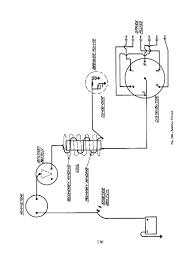 chevrolet ignition wiring diagram chevrolet wiring diagrams description 34crm136 chevrolet ignition wiring diagram