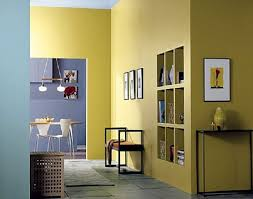 paint walls colors interior wall paint colors paint colors interior walls globalboostco style painting best wall color for office