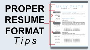 how to do a resume for a summer job sample customer service resume how to do a resume for a summer job jobbank post jobs post resume job search
