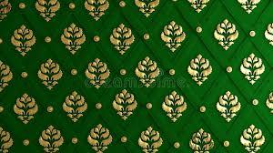 <b>green gold</b>