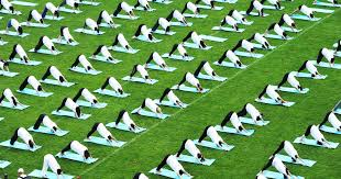 9 Best <b>Yoga</b> Mats - <b>2019</b> | The Strategist | <b>New</b> York Magazine