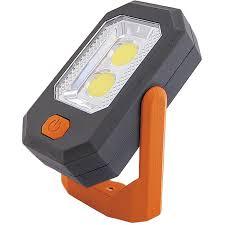 Купить <b>фонарь ЯРКИЙ ЛУЧ Оптимус</b>-pocket 4606400105534 в ...