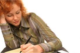 Get Help Writing Your Child     s Admissions      Essay
