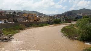 Rio Khabur