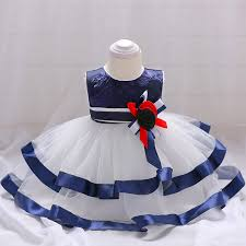 <b>Girls</b> Dresses <b>MQATZ</b>