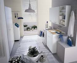 modern laundry room decoration  valuable  laundry room decor on laundry room ideas decorating ideas w