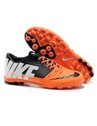 [Shop Mr.Sô] - Cung cấp giày đá banh sân cỏ nhân tạo và sân lớn - luôn về hàng mới