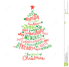 doc word christmas card template christmas card card word word christmas card template