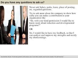 school safety officer interview questions documents tips school safety officer interview questions previous