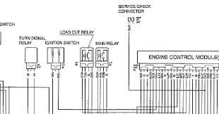 honda scooter wiring diagram honda wiring diagrams online