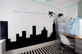 bedroom good and cool design boys rooms little boys room decor awesome design black bedroom ideas decoration