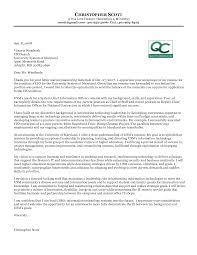 sample elementary teacher cover letter experience resumes sample elementary teacher cover letter