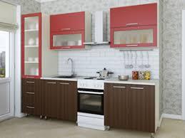 Модульная <b>кухня Бэлла</b>