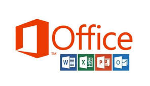 Image result for ms office