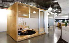 best offices to work in melbourne 1 isis aurecon sydney offices
