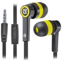 <b>Наушники Defender Pulse</b>-<b>420</b> — Наушники и Bluetooth ...
