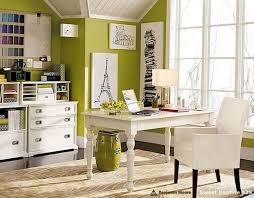 home office awesome delightful appealing living room home decorating ideas pertaining to home office decoration appealing home office design