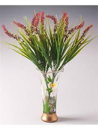 Цветок полевой Aztek 4007968 в интернет-магазине Wildberries.ru