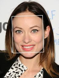 The Best (and Worst) <b>Bangs</b> for Square Face Shapes - The Skincare ...