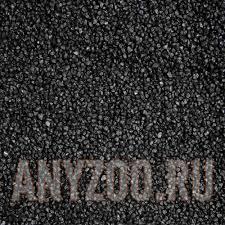 Купить <b>Hydor H2Show Грунт</b> черный с доставкой в интернет ...