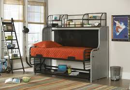 fantastic furniture in home furnitures decor ideas with the loft bed with desk underneath furniture bed with office underneath
