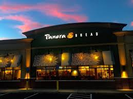 Panera Bread employees share their secrets about the chain ...