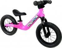<b>Royal Baby Chipmunk</b> Magnesium - купить <b>беговел</b>: цены, отзывы ...
