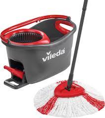 Набор для <b>уборки</b> Vileda Турбо — купить в интернет-магазине ...