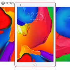 [Big Promo] <b>BDF New</b> Android 7.0 Tablets <b>10 Inch</b> 1GB+32GB ...