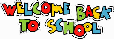 Image result for new academic year