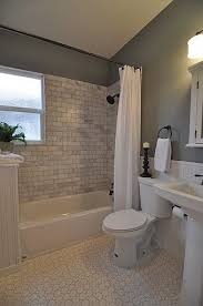 friendly bathroom makeovers ideas: budget friendly bathroom makeovers design pictures remodel decor and ideas page  craft ideas pinterest the floor design and shower tiles