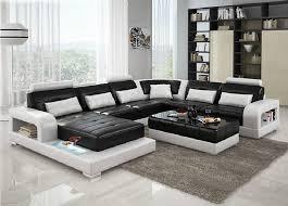 choosing black and white living room furniture black modern living room furniture