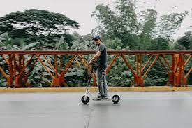 <b>Electric scooter</b> regenerative <b>brakes</b> » <b>Electric Scooter</b> Guide