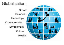 globalisation  social dimensions of globalisation – explained