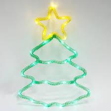 Световая <b>фигура</b> 4,5V 15 <b>LED</b>, белый цвет свечения, <b>батарейки</b> ...