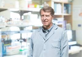 Neurobiologist Dave <b>Schubert Dies</b> | The Scientist Magazine®