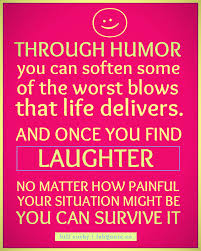 """Bill Cosby """"Humor""""   Fabulous Quotes"""