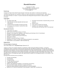 resume templates pharmacy technician sample customer service resume resume templates pharmacy technician cover letter and resume samples by industry monster technician resume technician resume