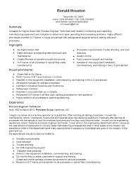 pharmacy technician description for resume resume builder pharmacy technician description for resume pharmacy technician programs everest career training schools technician resume technician resume