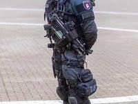 Лучших изображений доски «Military suits & eqipment»: 43 в 2019 ...