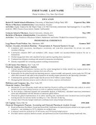 investment bank analyst resume   sales   banking   lewesmrsample resume  sle resume investment banking template mergers