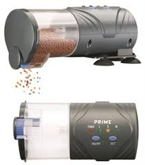 <b>PRIME автоматическая кормушка</b> на 30 дней