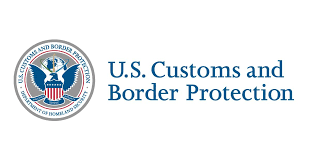 Enrollment on <b>Arrival</b> | U.S. Customs and Border Protection