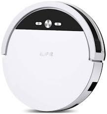 <b>Робот</b>-<b>пылесос iLIFE V4 AV90414</b>