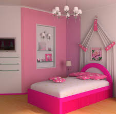 red bedroom designs stylish eve nice small accessoriesendearing lay small