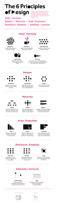 complex topics explained perfectly by infographics design school 26 6 principles of design