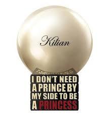 Духи <b>By Kilian</b> I Don't Need A Prince By My Side To Be A <b>Princess</b> ...