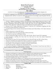 mvaditya resume