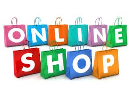 Image result for photos of online shopping